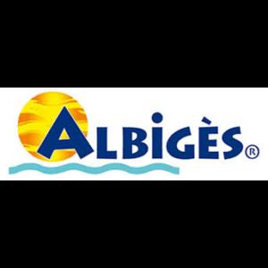 Albigès